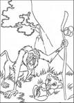 Превью The Lion King 24 [Оригинальный размер] (499x700, 90Kb)