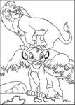 Превью The Lion King 26 [Оригинальный размер] (499x700, 84Kb)