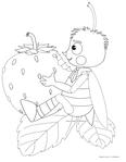 Превью 724 [Оригинальный размер] (544x700, 98Kb)
