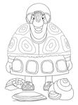 Превью 727 [Оригинальный размер] (520x700, 139Kb)