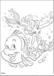 Превью The Little Mermaid 03 [Оригинальный размер] (499x700, 77Kb)