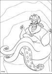 Превью The Little Mermaid 04 [Оригинальный размер] (499x700, 69Kb)
