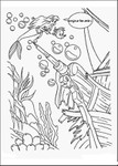 Превью The Little Mermaid 09 [Оригинальный размер] (499x700, 108Kb)