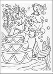 Превью The Little Mermaid 12 [Оригинальный размер] (499x700, 124Kb)