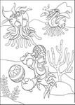 Превью The Little Mermaid 31 [Оригинальный размер] (499x700, 99Kb)