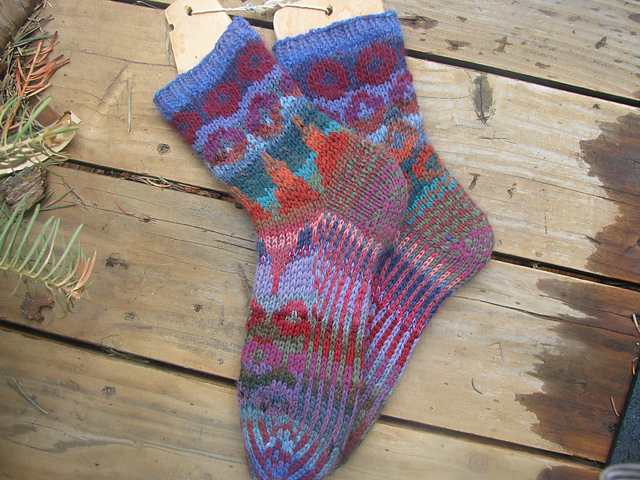 scrfapsocks_012_medium2 (640x480, 259Kb)