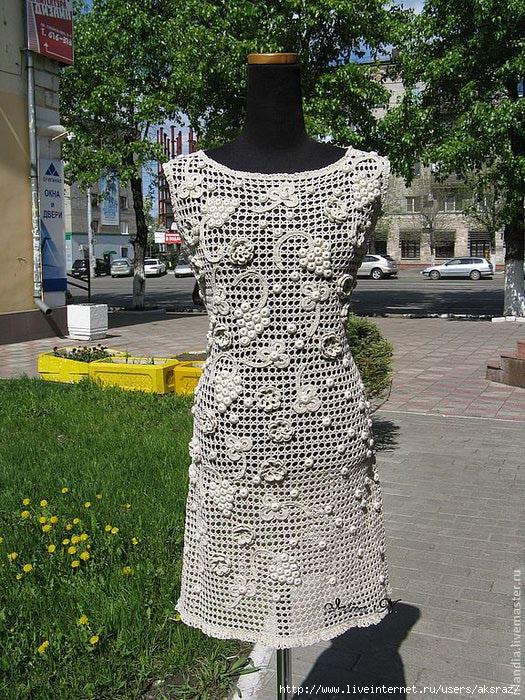 6074671931-odezhda-plate-spelyj-vinograd-n5603 (525x700, 382Kb)