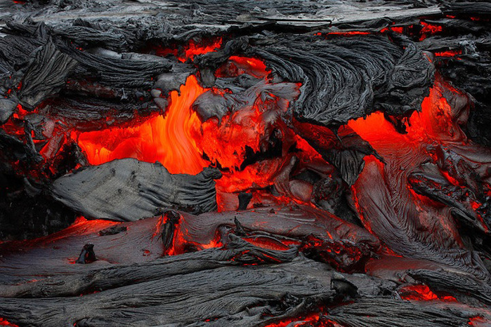 Hawaii Volcanoes fotos (700x466, 205Kb)