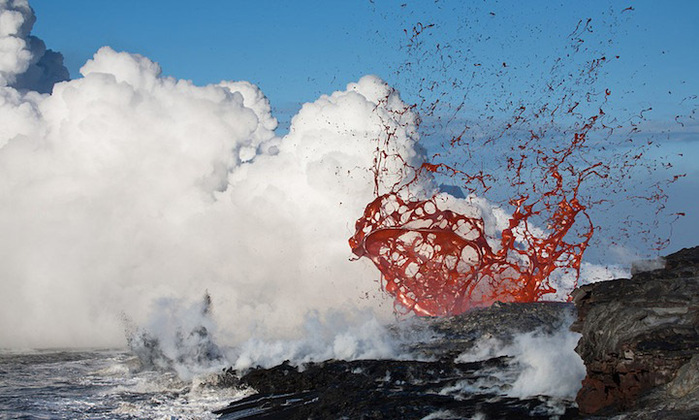 Hawaii Volcanoes Foto 12 (700x420, 127KB)