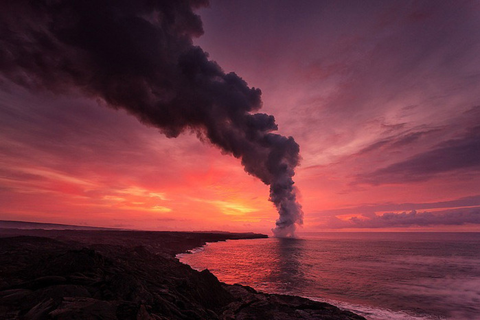 Hawaii Volcanoes Foto 14 (700x466, 89Kb)