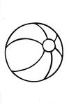Превью Hatber-12 (465x700, 59Kb)