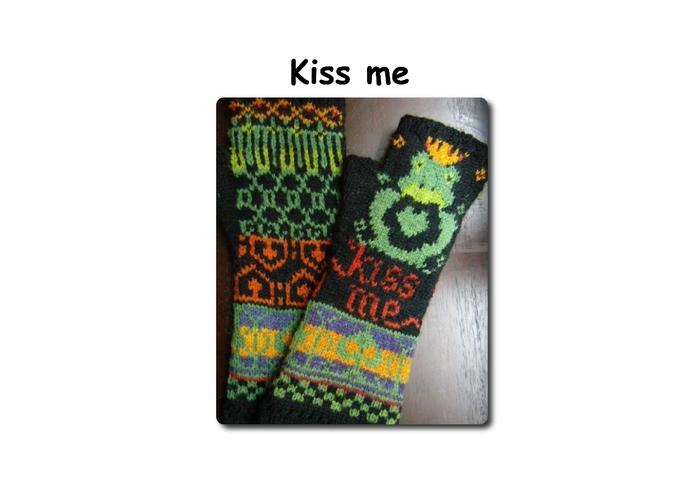 kiss_me.page1 (700x494, 100Kb)