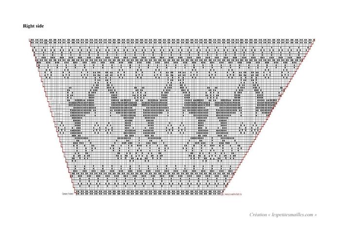 dancing_reindeer_shawl.page3 (700x494, 149Kb)
