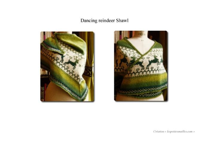 dancing_reindeer_shawl.page1 (700x494, 97Kb)