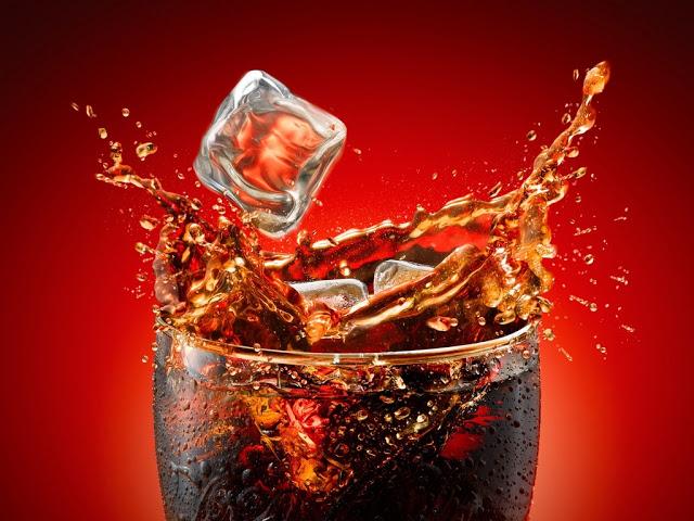 Кока-кола (640x480, 121Kb)