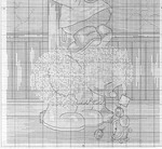 Превью Chart2 (700x644, 275Kb)