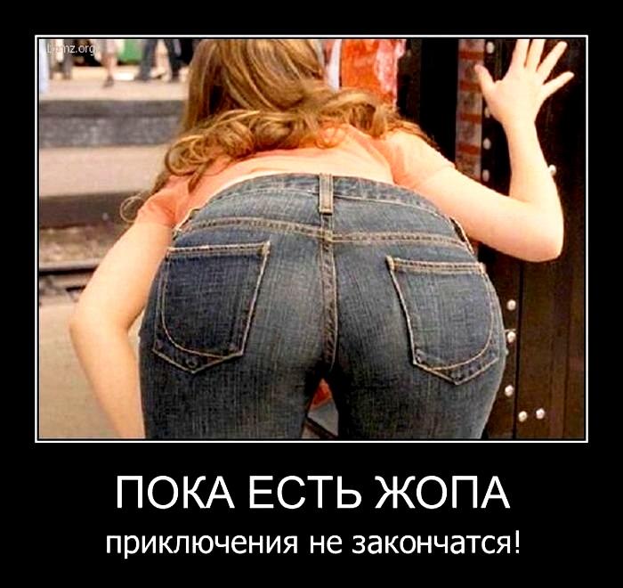 87800362_poka_est_zh_prik_ne_konchayutsya (700x660, 109Kb)