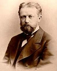 Чайковский Петр Ильич (198x245, 6Kb)