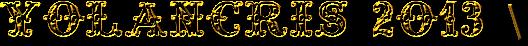 3166706_cooltext867276883 (528x46, 35Kb)