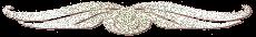 535� (230x34, 13Kb)