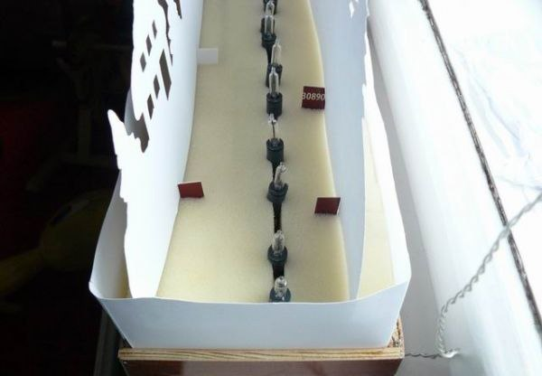 подоконник4 (600x416, 25Kb)