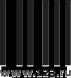 logo (104x115, 5Kb)