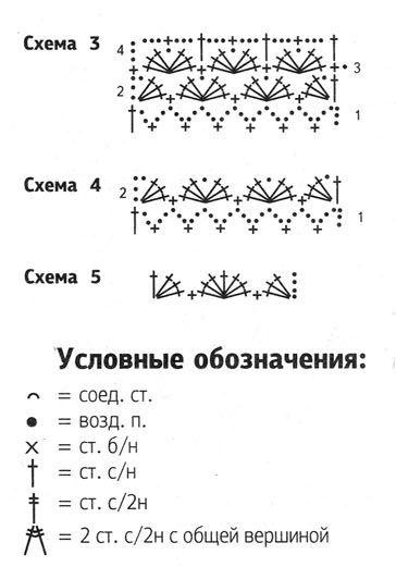 75 (364x521, 40Kb)