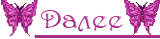 3869356_0_90e24_77c3813f_M_jpg (160x39, 10Kb)