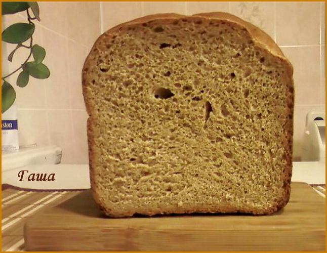 Дарницкий хлеб для мужа2/3414243_65a8705946f2 (646x500, 122Kb)