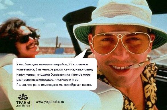 yogaherbs-ru (586x387, 54Kb)