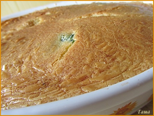 Минтай, запечённый на картофельной подушке под грибной шубой4/3414243_f014db2038e7 (640x482, 72Kb)
