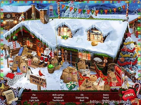 4458603_hiddenobjects_christmaswonderland22011bigfishgameseng_2 (560x420, 137Kb)