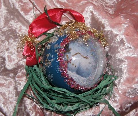 новогодний шар (480x406, 533Kb)