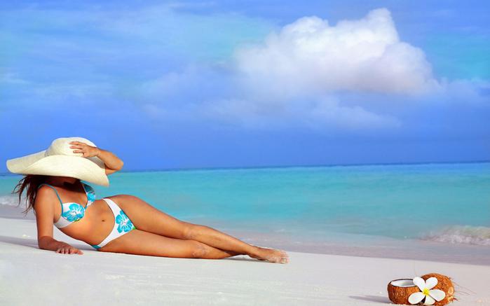 солнцезащитная косметика купить (700x437, 247Kb)