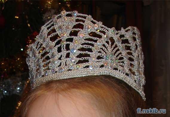 64193022_Koronuy_dlya_malenkih_i_bolshih_princess3 (569x392, 49Kb)
