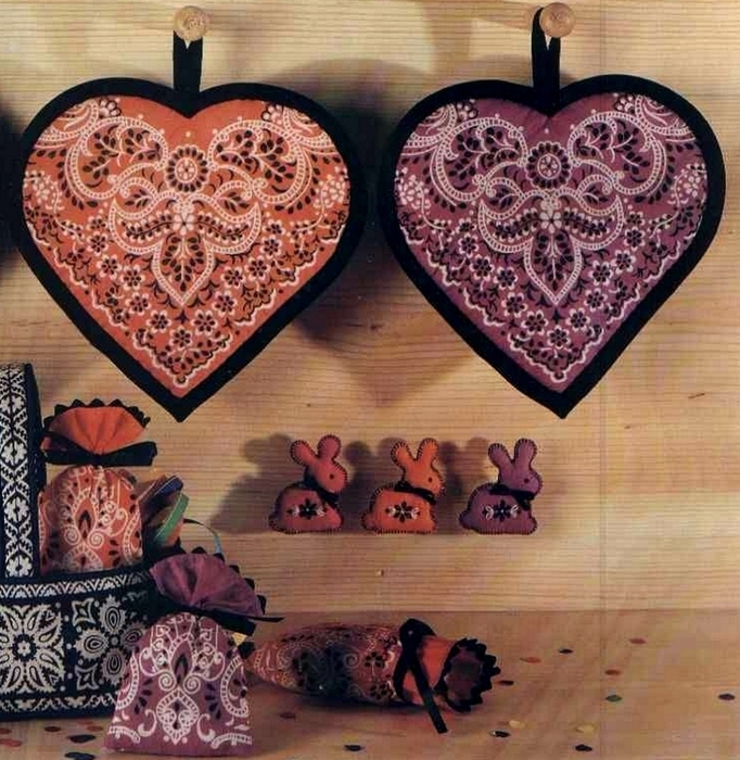 Bazaar Stitchery_003 (682x700, 376Kb)