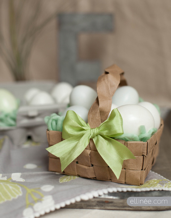 EasterBasket11 (552x700, 75Kb)
