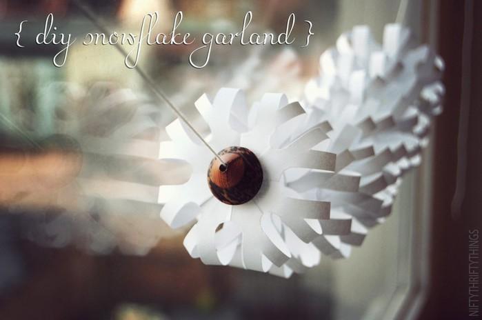 81097491_large_snowflake_garland011024x680 (700x464, 53Kb)