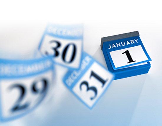 С новым 2017 годом! С годом Петуха! 95583326_81378542_calendar