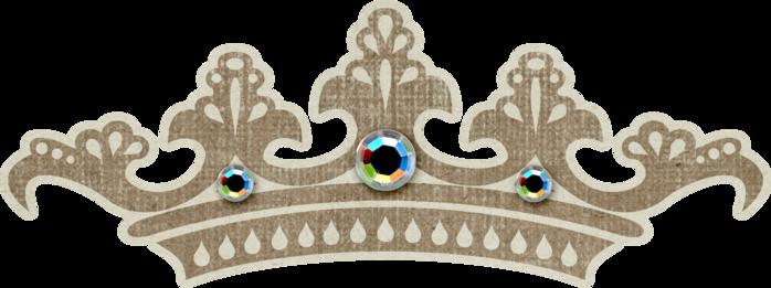 digilicious_inspireme_crown (700x261, 207Kb)