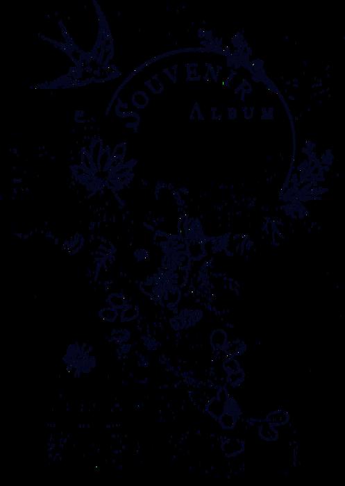 jopkedesigns_souvenir_el3 (497x700, 141Kb)