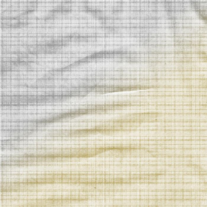 Kimberkatt-SilverGold-paper9 (700x700, 432Kb)