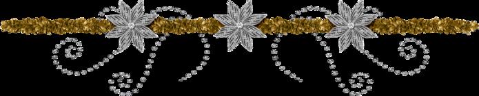 Kimberkatt-SilverGold-border (700x140, 106Kb)