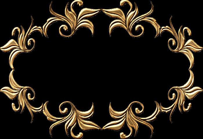 Kimberkatt-SilverGold-frame2 (700x478, 264Kb)