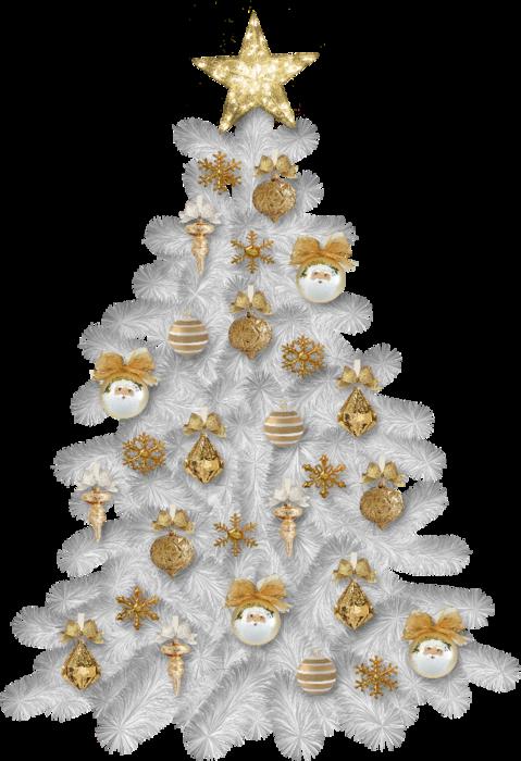 Kimberkatt-SilverGold-tree (479x700, 442Kb)