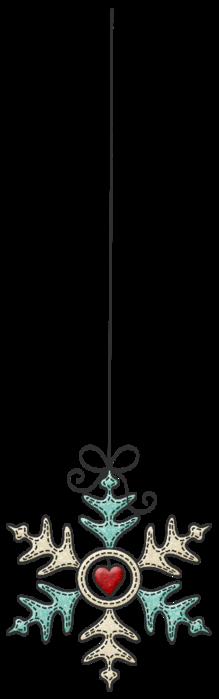 kwd_frostyfun_ornament (219x700, 66Kb)