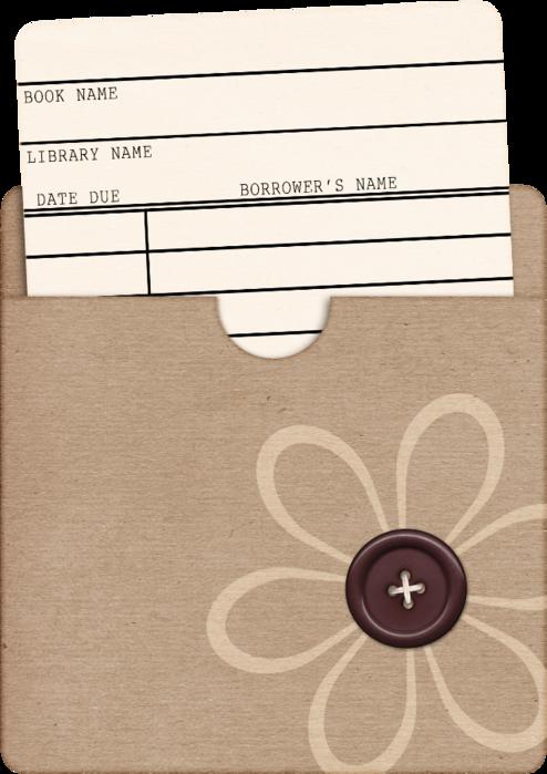 lpritchett-document2013-librarypocket (494x700, 475Kb)