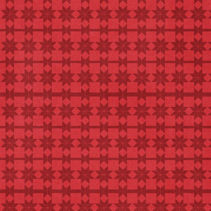 MissMint_UglyChristmasSweater_Paper-hollyredcrochet (700x700, 419Kb)