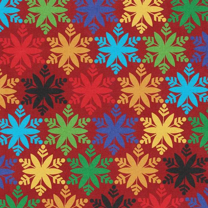 MissMint_UglyChristmasSweater_Paper-tackyflakes (700x700, 503Kb)