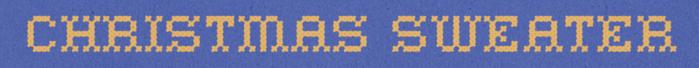 MissMint_UglyChristmasSweater_wordtag-sweater (700x68, 79Kb)